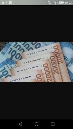 Banco deposito