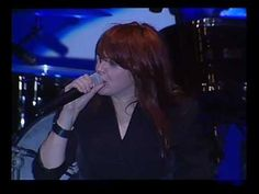 Divinyls - Ain't Gonna Eat Out My Heart Anymore (Live)