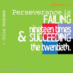 perseverance quotes for students - 753×753