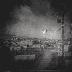 [•] panópticas calles del wallmapu_ by [º] r e v e r s i d e _