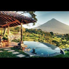 La Reunion Gold Resort