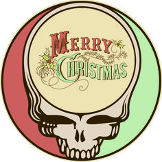 Grateful Dead Shows, Grateful Dead Logo, Grateful Dead Image, Phil Lesh And Friends, Dead And Company, Happy Hippie, Forever Grateful, Fb Covers, Film Music Books