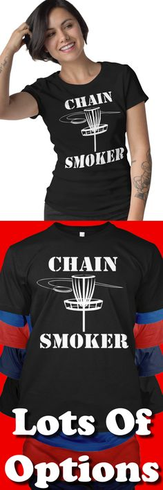 Disc Golf Shirts: Do You Play Disc Golf ? Great Disc Golf Gift! Lots Of Sizes & Colors. Love Funny Disc Golf Shirts? Love Living The Disc Golf Life? Strict Limit Of 5 Shirts! Treat Yourself & Click Now! https://teespring.com/FY86-967