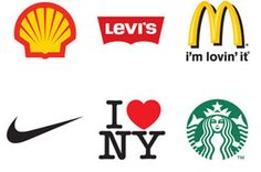 37 Insanely Clever Logos With Hidden Meanings | Very clever!