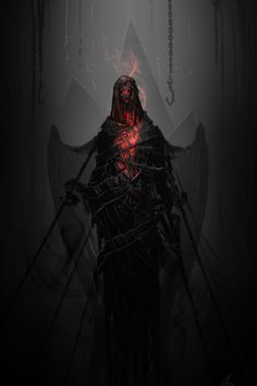 Inspiration- avatar of tharizdun demon artwork, dark artwork, deviantart dark, fantasy concept Dark Fantasy Art, Fantasy Artwork, Fantasy World, Demon Artwork, Dark Artwork, Fantasy Series, Character Concept, Character Art, Concept Art