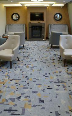 Gaskell Mackay Bespoke Axminster Carpet Design Http Www Co