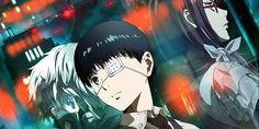 Find out more about Tokyo Ghoul on Kawaiism, a database about anime and manga. Ferocious killings occur in Tokyo perpetrated by ghouls. Tokyo Ghoul Manga, Manga Tokio Ghoul, Sasaki Tokyo Ghoul, Iphone Wallpaper Tokyo Ghoul, Tokyo Ghoul Wallpapers, Kaneki, Wallpaper Images Hd, Cute Wallpapers, Anime On Demand