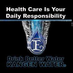 Kangen Water www.SharePurpleWater.com