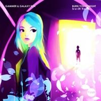 Gammer & Galaxy Fox - Burn You Tonight (Srav3R Remix) -Free- by Srav3R on SoundCloud