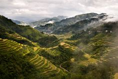philippines natural wonders | 10 Wonders of the World You Don't Know