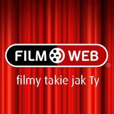 Znalezione obrazy dla zapytania filmweb