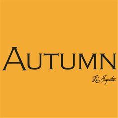 185 Best golden yellow autumn images  aa51c654dd9a