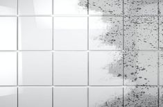 tile and grout cleaning - It's not easy to clean tile and gout especially if there are moulds and stains that have been there for a long time. If you need expert cleaning service in Bakersfiled, call us! Bathroom Floor Tiles, Tile Floor, H2o2, Bleu Pale, Beaumont Tiles, Clean Tile Grout, Bra Hacks, Bathroom Cleaning Hacks, Cleaning Tips
