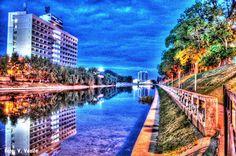 Like My Page Oradea in Imagini www.facebook.com/OradeaInImagini Follow me on Twitter @Pety19