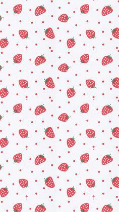 frutillita