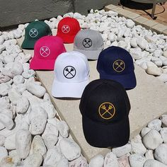 #TridentCap at a snatched deal of R99 each! 35% off!  Available only at SnatchThatDeal.com Trident, Cap, Baseball Hat