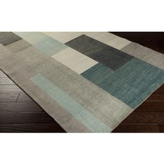 CYP-1011: Surya | Rugs, Pillows, Art, Accent Furniture