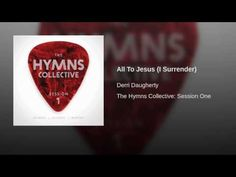 ▶ Love Lifted Me (Jesus Saves) - YouTube