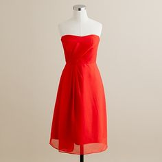 like? in vivid poppy (this color) or bright coral?