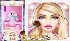 fc00c4a8fad65 العاب مكياج بنات ثلاثية الابعاد 3D Makeup Games For Girls تحميل مباشر