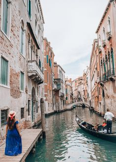 Places To Travel, Places To Visit, Honeymoon Destinations, Belize Honeymoon, Italy Honeymoon, Honeymoon Places, Venice Travel, Venice Trips, Best Instagram Photos