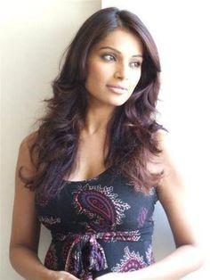"BIPASHA BASU  INDIA...big bollywood star whoose nickname is ""BIPS."""