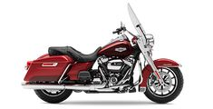 Harley-Davidson has released the photos of the 2016 cruiser models. Check in with MotoUSA and look through the 2016 Harley-Davidson Cruiser Photo Gallery. Harley Davidson Fatboy, Harley Davidson Posters, Harley Davidson Road Glide, Harley Davidson Kleidung, Harley Davidson Wallpaper, 2014 Harley Davidson, Harley Davidson Touring, Harley Davidson Motorcycles, Harley Bikes