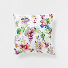 Kussens - Decoratie | Zara Home Netherlands