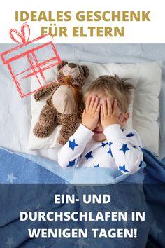 Wenn nichts mehr geht, dann hilft dir diese Strategie weiter..... #baby #tipps #schlafen #babyschlaf #baby schlafen tipps Baby, Kids Discipline, Falling Asleep, Parents, Tips, Gifts, Baby Humor, Infant, Babies