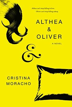 Althea & Oliver by Cristina Moracho http://www.amazon.com/dp/0670785393/ref=cm_sw_r_pi_dp_qe8nvb111T7ZH