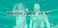 Crónica del concierto de Human Zoo en la Sala Live de Madrid el pasado 3 de marzo de 2018. ¡¡¡La dureza, y la soledad, del Rock!!! Todo es bueno en esto del Rock, o de la música en general, y desde los dos puntos de vista, el del receptor: te envuelve, te encandila, te atrapa, te relaja, te aleg...