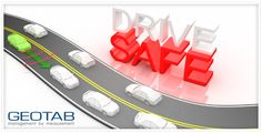 Tips to Improving your Driving #SafeDriving