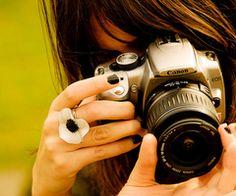 :D smile <3
