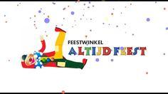 Spongebob feestartikelen, ballonnen en versieringen voor uw kinderfeest  http://www.altijdfeestwinkel.nl/c-3438303/spongebob-feestartikelen/