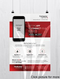 business flyer templates free psd company brochure template free psd modern corporate flyer template free psd 2020 company brochure template Business Flyer Templates, Brochure Template, Corporate Brochure, Business Brochure, Company Brochure, Company Logo, Business Poster, Free Photoshop, Templates Free