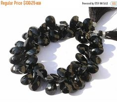 55% OFF SALE Full 8 Inches  Highly by GemsAndBeadsEmporium on Etsy