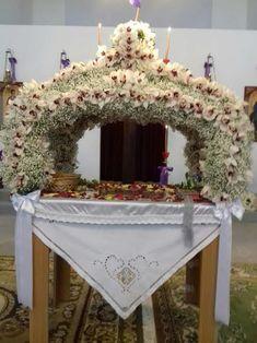 Jesus Christ, Christmas Wreaths, Holiday Decor, Home Decor, Flowers, Art, Decoration Home, Room Decor, Advent Wreaths