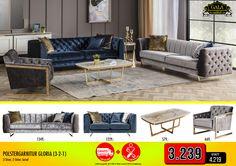 GALAMÖBEL GmbH Vogelweidplatz 10 A-1150 Wien  KONTAKTDATEN: Tel: +43-1-786 51 75 Web: galamoebel.at E-Mail: info@galamoebel.at  ÖFFNUNGSZEITEN: Mo-Fr: 09:00 - 19:00 Sa: 09:00 - 17:00 Sofas, Couch, Furniture, Home Decor, Wicker, Armchair, Couches, Settee, Decoration Home