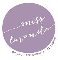 Un blog para disfrutar del diseño, el blogging y la fotografía