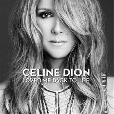 Celine Dion vuelve a lo grande con 'Loved Me Back To Life'