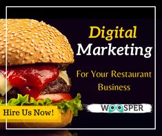 We are one of the leading digital marketing company providing affordable services like SEO, PPC, SMO, ORM, ASO & more which helps your business to grow. Business Marketing, Email Marketing, Content Marketing, Affiliate Marketing, Digital Marketing Services, Seo Services, Customer Engagement, Ranges, Branding