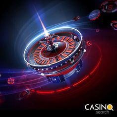 """All the evidence shows that God 👻 was actually quite a gambler, and the universe is a great casino 🌌, where dice 🎲 are thrown, and roulette wheels spin on every occasion. Online Roulette, Video Poker, Stephen Hawking, Casino Games, Online Casino, Dice, Arcade, Universe, Graphic Design"