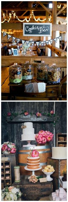 "Say ""I Do"" to These Fab 100 Rustic Wood Pallet Wedding Ideas #country #rustic #rusticwedding #weddingideas #Wooden"