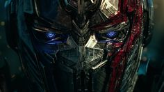 Nice Optimus Prime Transformers the Last Knight 2017 Movie 1920x1080 wallpaper Check more at http://uhdforge.com/transformers-the-last-knight-2017-movie/