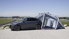 Image from http://images.gizmag.com/hero/audi2014wortherseeconcepts.jpg.