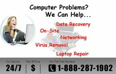 www.mytechbay.com is an One Stop Solution of all PC Problems. For more info get in touch with us @ 1-888-287-1902.