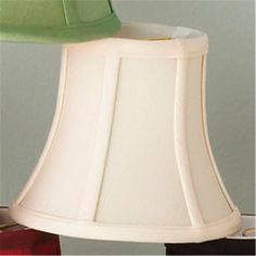 Dupioni Silk Bell Chandelier Shade: Top x Bottom x 25 watts max. Clip on style. Made in America. Chandelier Shades, Made In America, Light Shades, Interior Inspiration, Living Room Decor, Silk, Master Bedroom, Home Decor, Interiors