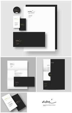 architect company #branding #logo #design