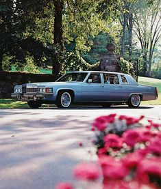 Best classic cars and more! Old American Cars, Cadillac Fleetwood, Best Classic Cars, Big Daddy, Limo, New Tricks, Rolls Royce, Super Cars, Pictures