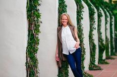Creating a BETTER WORLD @suzymusing and her #SUSTAINABLE SCHOOL! READ on: http://ospa.me/1KqwZ7N  @MUSESchoolCA